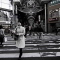 Economía de Japón y sus perspectivas 2007