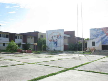 Caracterización del plan de estudios de la Licenciatura en Economía, Universidad de Cienfuegos