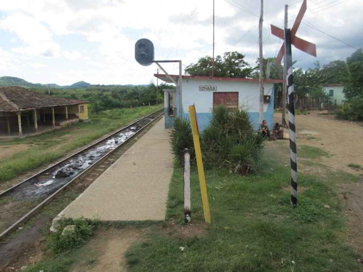 Del constitucionalismo moderno al ambiental y su influencia en Cuba