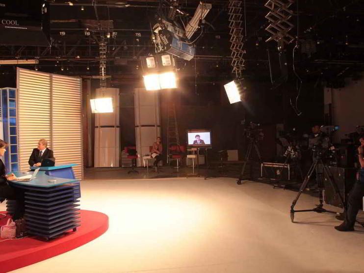 Diagnóstico de la comunicación organizacional en entidades del Gobierno de Colombia
