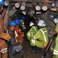 Tercerización e intermediación laboral en el sector minero peruano