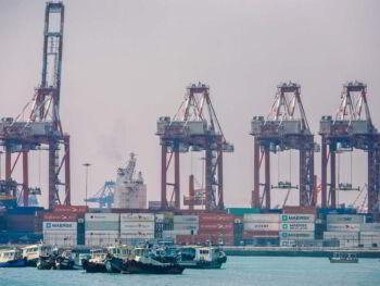 Tratado de libre comercio beneficia únicamente a grandes empresas