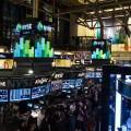 La especulación financiera en los mercados
