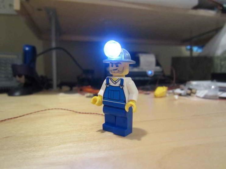Gestión de recursos humanos del sector minero por competencias laborales