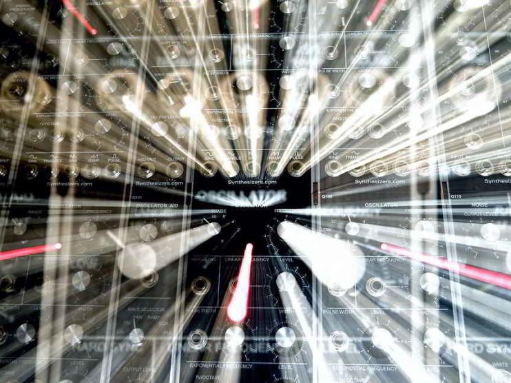 Sistema de Información de Marketing: base del presupuesto comercial. Empresa Azucarera Antonio Guiteras