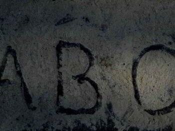 Caso de aplicación de ABC ABM en una empresa