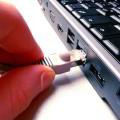 Costo/Beneficio del uso de Internet en empresas industriales cubanas