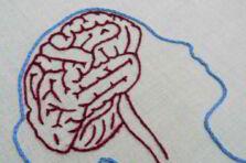 Coaching ontológico.Desarrollo de las empresas a través del desarrollo intelectual de las personas