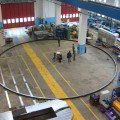 Reporte de gestión de calidad para un Taller de México