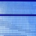 Ejemplo de un sistema de contabilidad empresarial