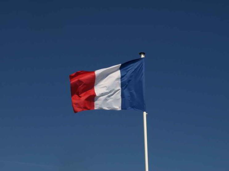 Breve historia de Francia y su economía
