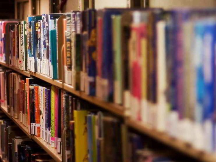 Función social de la biblioteca pública para el desarrollo rural