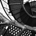 Etapas fundamentales del ciclo administrativo