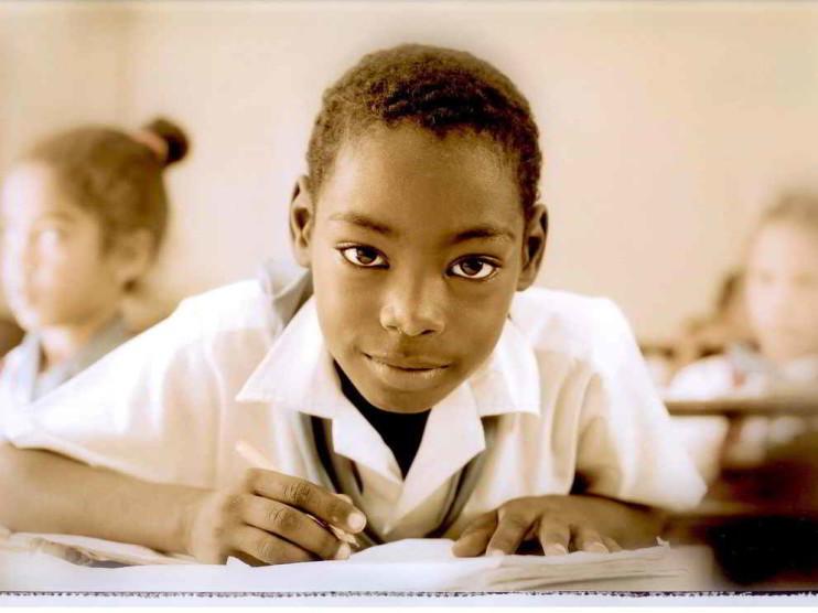 Diagnóstico y evolución de los sistemas de dirección educativa
