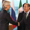 Influencias de la política neoliberal y keynesiana en el gasto público de México