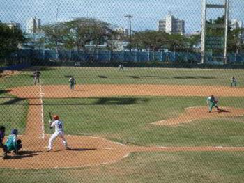 Formación en valores mediante el deporte para el desarrollo social en Cuba