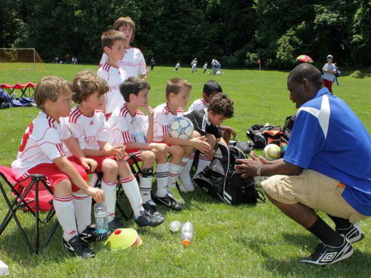 Coaching. Formación para ser un coach
