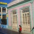 Control interno en la dirección de finanzas de Jesús Menéndez Cuba