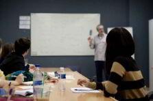 Liderazgo trascendental del docente y la calidad motivacional del estudiante universitario