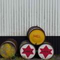 Subida de los precios del petróleo 2008 y perspectivas