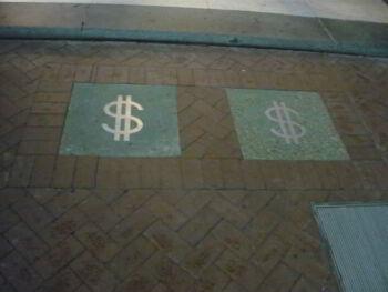 Teoría del costo económico