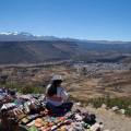 La creación del Ministerio del Medio Ambiente en Perú