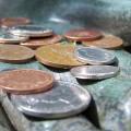 Administración financiera del capital de trabajo. Teoría y práctica