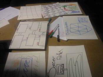 Teoría de la toma de decisiones o programación matemática
