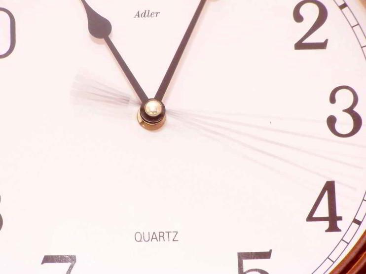 Administrar el tiempo en la gestión de ventas