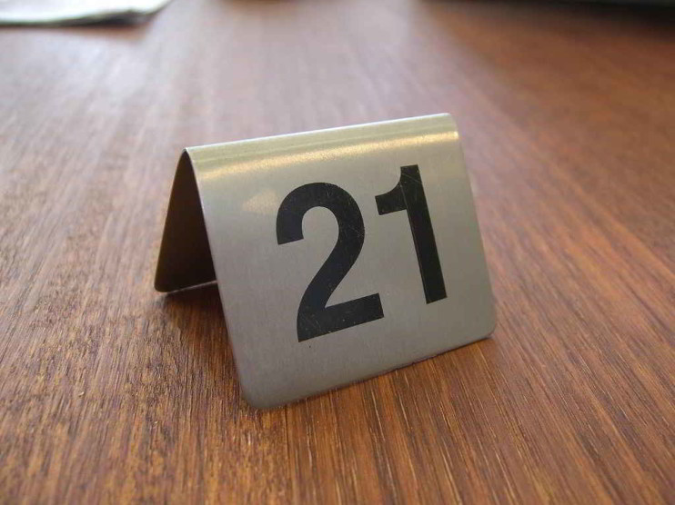 21 secretos para aumentar tus ventas