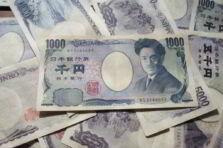 La recuperación de la economía japonesa hasta 2007
