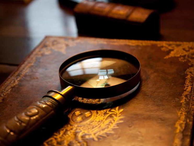 El método investigativo y el pensamiento crítico y creador