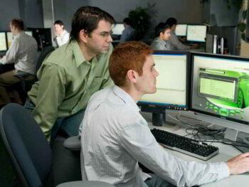 Software innovador. P ETA – BETA