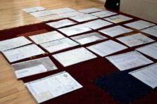 Administración de las cuentas y documentos por cobrar