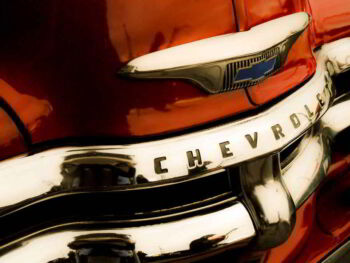Gestión Competitiva Total (TCM), una herramienta que parece no utilizar la General Motors
