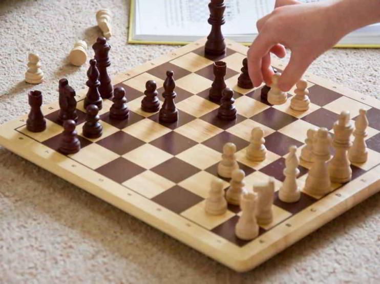 Principios del planteamiento estratégico táctico