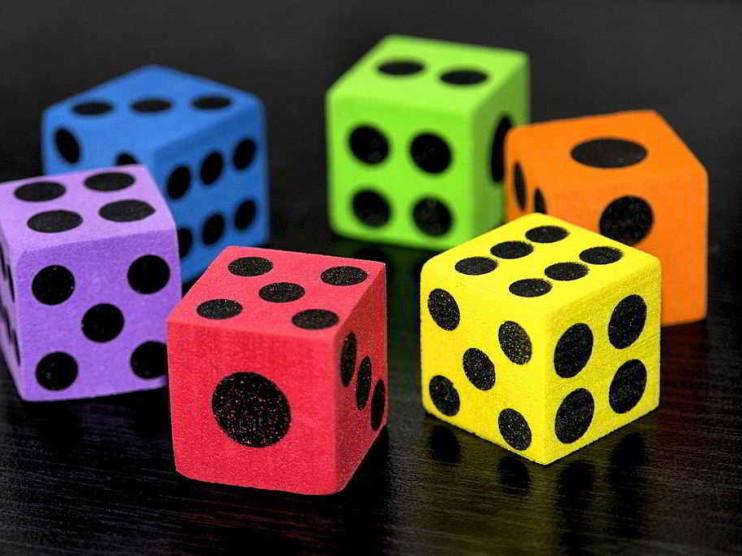 Administración financiera del riesgo empresarial