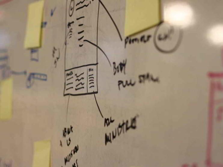 Sistema integral de planificación estratégica SIPE