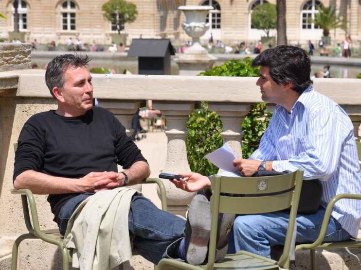 La entrevista cualitativa para mejorar las habilidades comunicativas