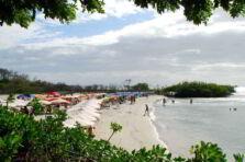 Realidades del sector turismo en Venezuela