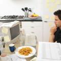 10 secretos para trabajar desde casa por Internet
