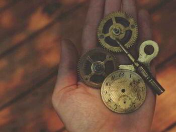 SMED, Single Minute Exchange Die. Conceptos fundamentales