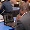 Hallazgos sobre aprendizaje en Internet