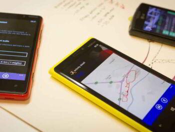 Tecnologías de información para PYMES emergentes