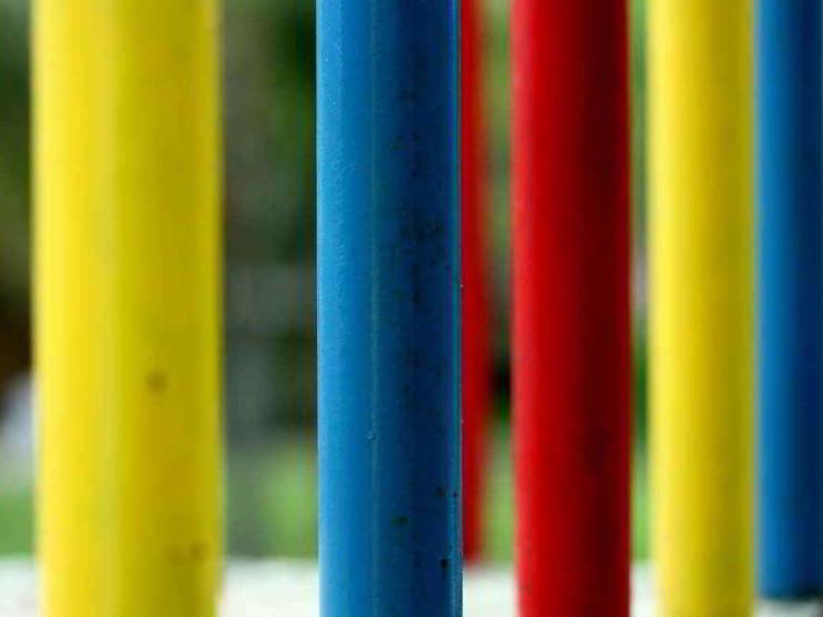 El significado de los colores en publicidad