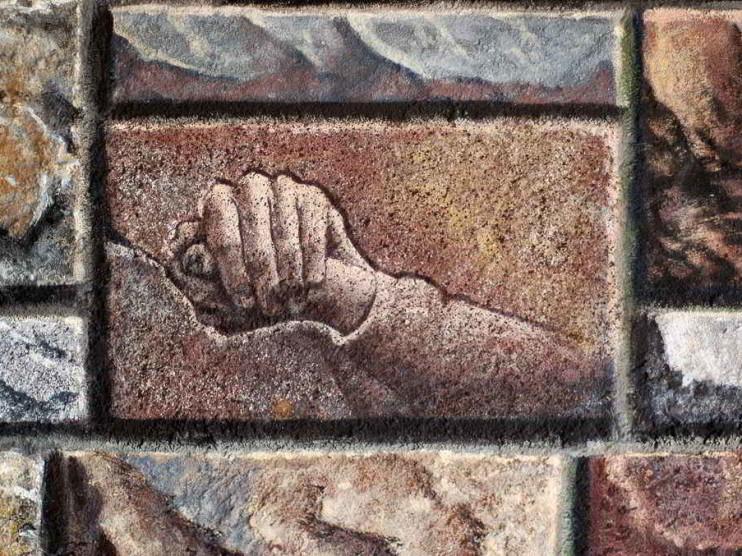 El altruismo y la misión de servir