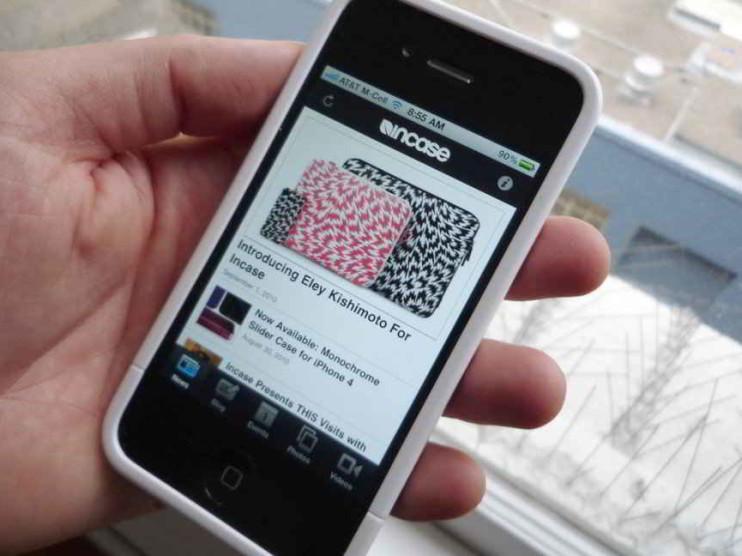 Diseño de aplicaciones en Internet para generar negocios
