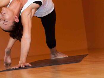 Internet nos cambia el modo de hacer ejercicio