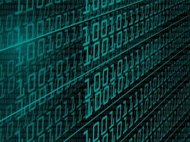 Las reglas básicas de la economía de la información