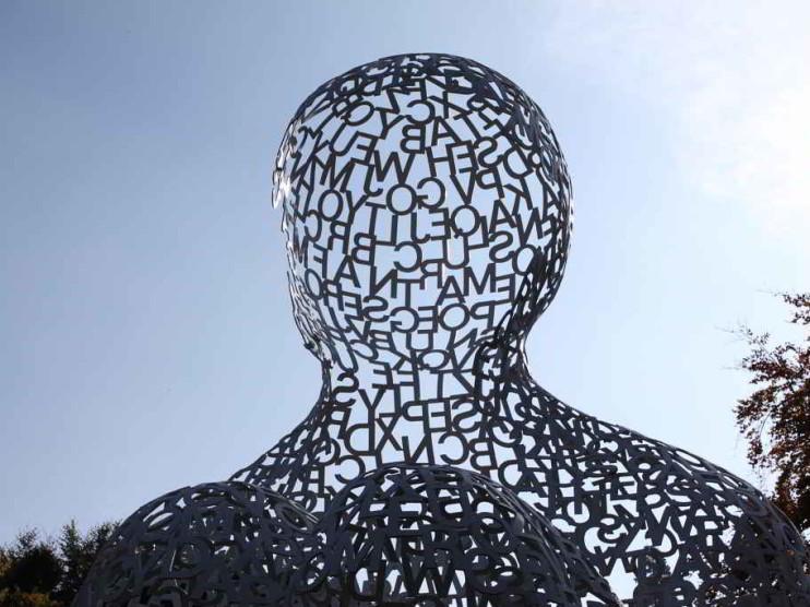 Sociedad del conocimiento y cambio de la cultura organizacional para el progreso